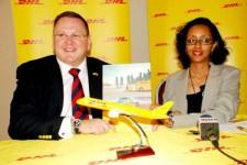 DHL Express Việt Nam tăng giá cước 2014