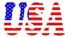 Dịch vụ chuyển phát nhanh đi Mỹ