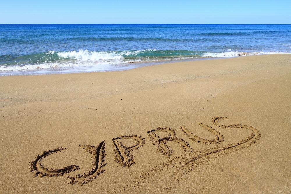 Chuyển phát nhanh đi Cộng hòa Síp-Cyprus