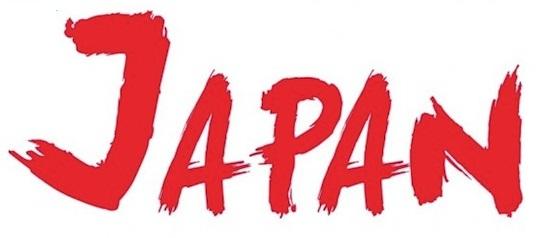 Chuyển phát nhanh đi Japan-Nhật
