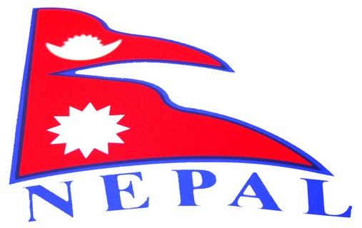 Chuyển phát nhanh đi Nepal