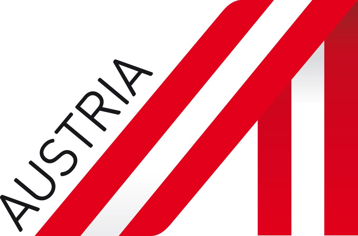 Chuyển phát nhanh đi Austria-Áo