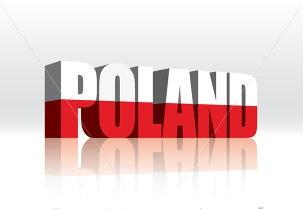 Gửi chuyển phát giấy tờ hàng hóa đi Ba Lan-Poland