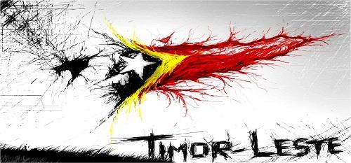 Gửi chuyển phát nhanh hàng hóa đi Đông Timor