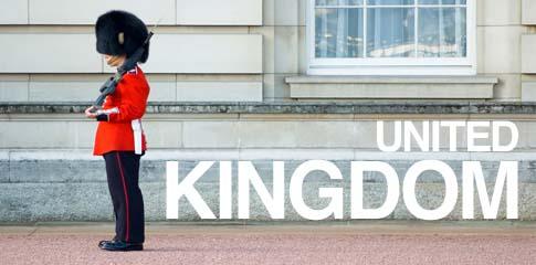 gui-hang-hoa-ho-di-anh-united-kingdom