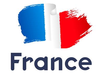 Gửi hàng hóa-hồ sơ đi Pháp-France