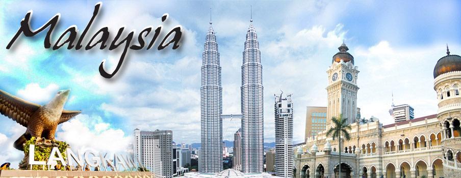 Gửi hồ sơ giấy tờ hàng hóa đi Malaysia