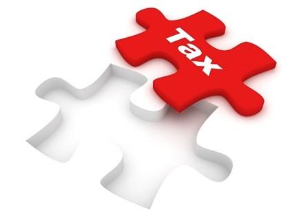 Thuế và Lệ phí trong chuyển phát nhanh quốc tế là gì ?