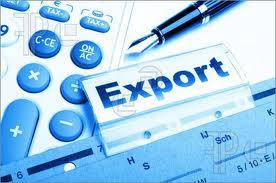 Vận chuyển hàng hóa đi nước ngoài cần những gì