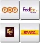 Gửi chuyển phát thư,hàng hóa,sang Iran,Irag,Israel,Syria,Sudan,Togo