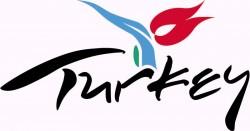 Gửi hàng hóa thư từ hồ sơ đi Thổ Nhĩ Kỳ