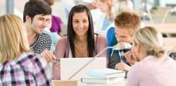 Gửi hồ sơ du học Mỹ,Úc,Anh,Pháp,Đức,Phần Lan,Canada,Nhật,New Zealand