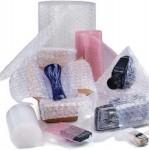Hướng dẫn đóng gói các loại hàng hóa dễ vỡ khi gửi chuyển phát nhanh
