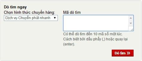 o-tim-kiem-dhl