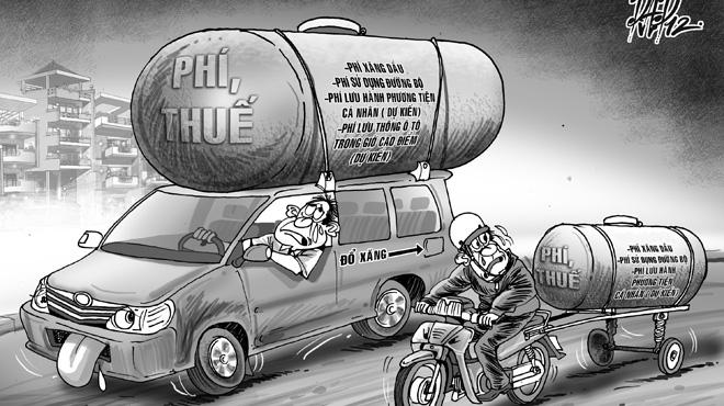 phi-chuyen-phat-nhanh